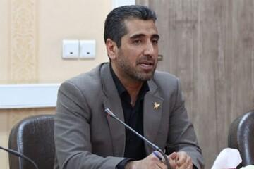 کتابچه زندگینامه شهدای دانشگاه آزاد اسلامی واحد یادگار امام تدوین میشود