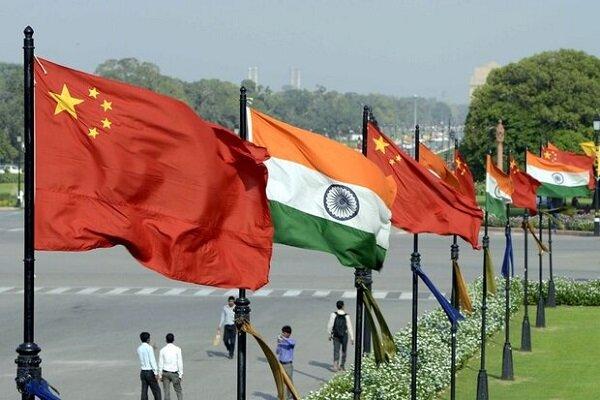 خانوارهای چین و هند ثروتمندتر شدند