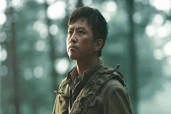 «قربانی» پیشتاز گیشه چین