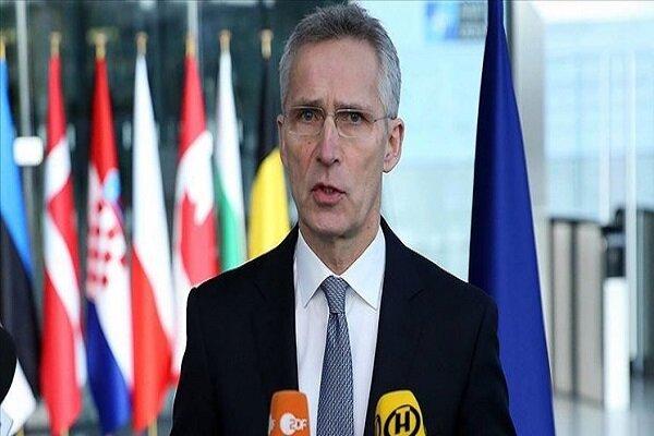 ناتو به دنبال تقویت ماموریت در عراق