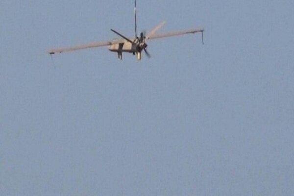 حمله ارتش و کمیتههای مردمی یمن به فرودگاه بینالمللی «أبها» عربستان