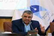عملکرد ۱ ساله دانشگاه آزاد اسلامی اراک تشریح شد