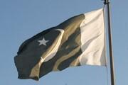 رد سازش با صهیونیستها از سوی پاکستان