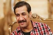 محمد نادری: تا ابد پرسپولیسی میمانم!