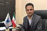 فعالیت ۷۰ کانون فرهنگی در دانشگاه آزاد اسلامی استان خوزستان