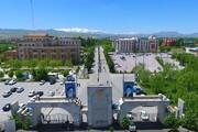 انجمن اسلامی دانشجویان دانشگاه آزاد اسلامی واحد ارومیه احیا میشود
