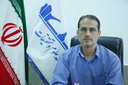 راهاندازی اتاق آنلاین مشاوره در دانشگاه آزاد اسلامی علوم و تحقیقات