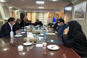زمان برگزاری مجمع عمومی فدراسیون فوتبال مشخص شد