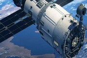 آمریکا و هند اطلاعات نظامی ماهوارهای به اشتراک میگذارند
