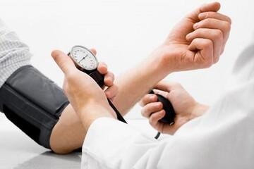 سامانه سلامت محور برای ارائه خدمات آی سی یو راه اندازی شد