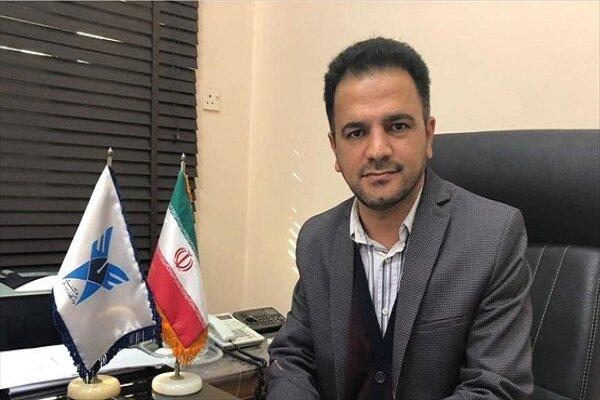 فعالیت ۷۰ کانون فرهنگی در دانشگاه آزاد اسلامی استان خوزستان/ ۲۰ کرسی آزاداندیشی تا پایان سال برگزار میشود
