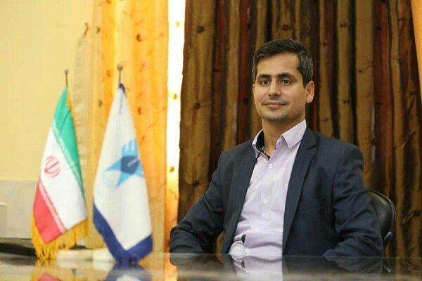 طرح قرارگاه تحول فرهنگی در دانشگاه آزاد اسلامی بندرعباس تدوین شد