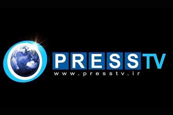 پایان تحریمهای تسلیحاتی ایران روی میز «ایران امروز»