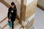 مخالفت گلمحمدی با حفظ 2 بازیکن پرسپولیس