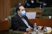 هوای آلوده و کرونا ریه تهرانیها را نشانه قرار دادهاند