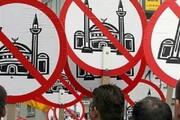 غرب از قدرت اسلام در هراس است