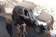 صنعاء شهادت وزیر یمنی را تأیید کرد