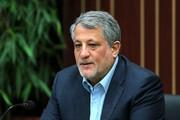 یک صدم هزینه پایتخت جدید برای مطلوبسازی شهر تهران کافی است