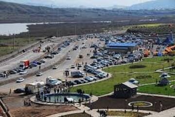 موافقت مجلس با تفحص از عملکرد سازمان منطقه تجاری اروند