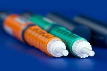 خبرخوش رئیس ستاد اجرایی فرمان امام درخصوص تولید انسولین