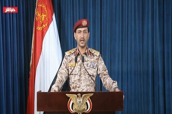 ارتش یمن از حمله پهپادی به فرودگاه سعودی «ابها» خبر داد