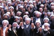 تحقق تمدن اسلامی در گرو وحدت و همگرایی مسلمانان است