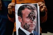 مدعیان آزادی بیان و حقوق بشر بویی از آزادگی و جوانمردی نبردهاند