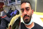 اقدام نژادپرستانه علیه یک خواهر و برادر اردنی در فرانسه