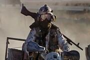 عطش و رقابت نظامیان استرالیایی برای کشتن افغانستانیها