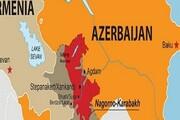 جمهوری آذربایجان از «آزادی» ۱۳ روستا خبر داد