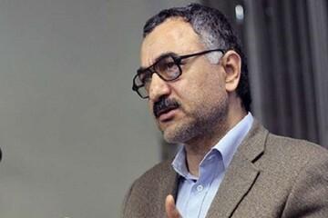 اقتصاد ایران، شبیه یک اقتصاد تحریم شده و قحطی زده نیست/ از خطر تحریمهای آمریکا عبور کردهایم