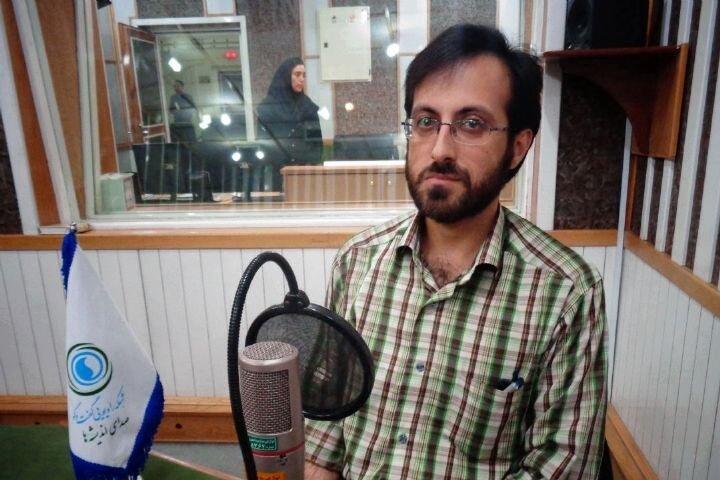 قوه قضائیه با موسسات غیرمجاز اعزام دانشجو برخورد کند