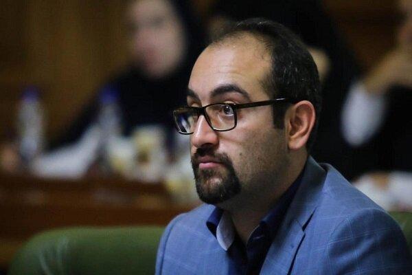شهرداری حقوق قانونی ایثارگران را اجرا نمیکند