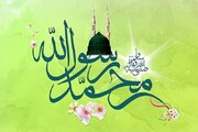 اهانت به ساحت پیامبر اکرم(ص) موجب تأسف هر انسان موحدی است
