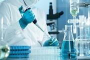 شیوهنامه راهاندازی و بهرهبرداری از آزمایشگاهها و کارگاههای مرکزی ابلاغ شد