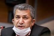 رغبتی:از هیات مدیره پرسپولیس استعفا دادهام