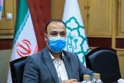 ۱۸ برنامه پدافند غیرعامل برای تهران؛ از اتصال بیمارستانها به مترو تا احیای پناهگاهها