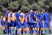 هشدار باشگاه استقلال به برخی باشگاههای لیگ برتری