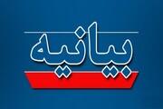 ابراز نگرانی دیدبان حقوق بشر کردستان ایران از مناقشه قرهباغ