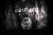 «داعش و پ. ک.ک» از اسلامیت آمریکایی تا چپهای آمریکایی