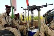 منابع سودانی از تلاش برای کودتا در این کشور خبر دادند