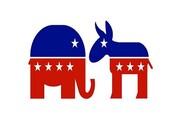 دیوان عالی آمریکا در منگنه فیلها و الاغها
