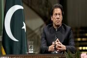 آمریکا با فشار میخواهد پاکستان را بخشی از جنگ افغانستان کند