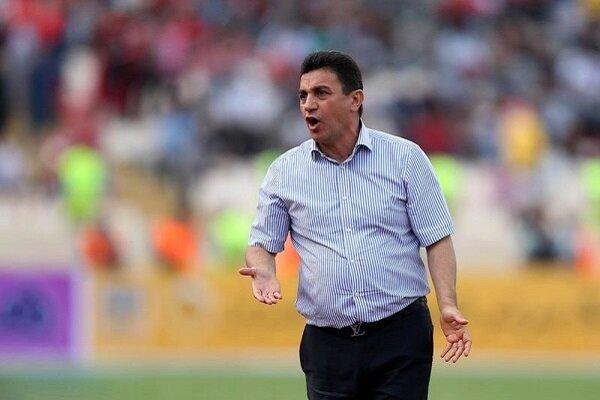 قلعه نویی: پیروزی مقابل بحرین معجزه نبود