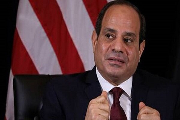 توافق سودان و رژیم صهیونیستی مصر را خشمگین کرده است