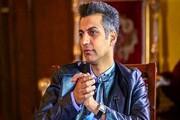عادل فردوسیپور: دلم برای گزارشگری تنگ شده است