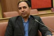 کارمند دانشگاه آزاد اسلامی کرج رئیس هیئت هاکی استان شد
