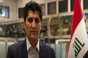 کمک میلیاردی بغداد به اربیل ناپدید شده است