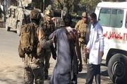کشتهشدن ۲۰ نفر در حمله مسلحانه به دانشگاه کابل