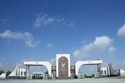 برگزاری نشست گفتمان انقلاب اسلامی با موضوع «درآمدی بر روانشناسی دین»